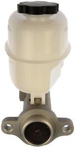 Brake-Master-Cylinder-Dorman-M630454