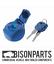 *MAN TGL 12.240 40MM BAYONET LOCKING ADBLUE AD-BLUE CAP BP84-002 2005-2013