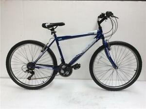 IGNITE-PHANTOM-22-034-FRAME-26-034-Ruote-blu-bianco-Mountain-Bike