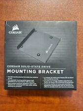 Corsair Cssd-brkt1 SSD Mounting Bracket FD CSSDBRKT1