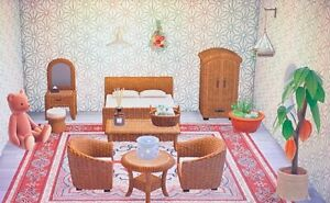 Living Room Ideas Animal Crossing New Horizons - jihanshanum on New Horizons Living Room  id=42620