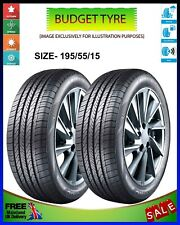 1x New 245//35R19 High Performance Budget Tyres Free Fitting 245 35 19 Walsall