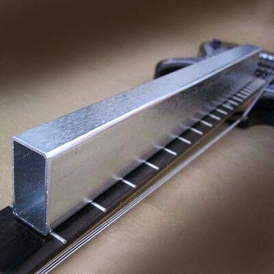 "Fret Leveler 16"" Guitar Luthier tool (TO24)"