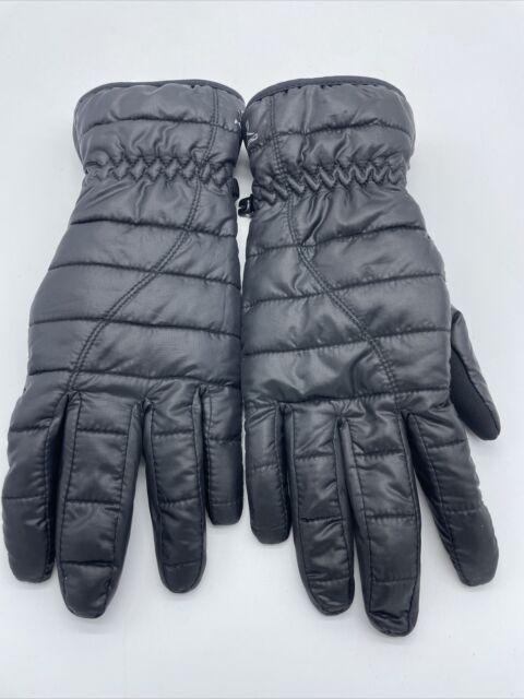 Head Women/'s Hybrid Gloves Black Medium NEW! 3 SIZE SMALL MEDIUM LARGE NEW!!!!