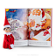 Official-Elf-on-the-Shelf-A-Christmas-Tradition-includes-one-Scout-Elf-and-Book thumbnail 5