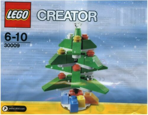 Classic Lego Baggies Creator Brand New Lego Promo Sets Some Very Rare