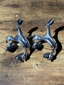 Shimano-Ultegra-BR-6600-Brake-Caliper-Set