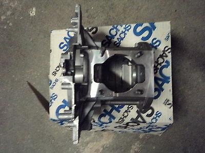 Sabo Tondeuse à gazon 3 pièces original Filtre à air pour Sachs moteur SB152