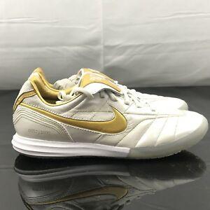 40f0bb05490 Nike R10 Tiempo Lunar Legend 7 Elite IC Indoor Ronaldinho 1000 pairs ...