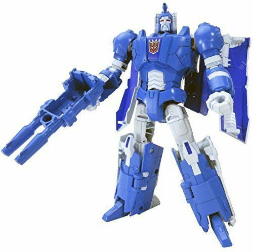 Transformers Legends LG-26 Scourge Action Figure NEW
