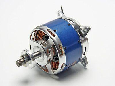 Pichler E-Motor BOOST 180  Brushless  Motor Regler S-Coh 120 HV Combo 5605