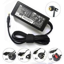 Genuine 65w Power Charger for HP pavillion dv2000 dv6500 dv9000 zt3100 Laptop