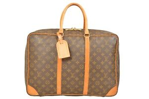 Louis-Vuitton-Monogram-Sirius-45-Travel-Bag-Suitcase-M41408-YG00600
