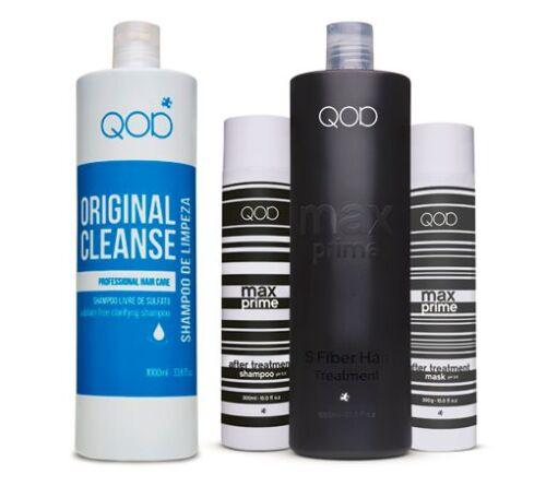 QOD-Organiq-MAX-PRIME-4-Kit-Formaldehydfrei