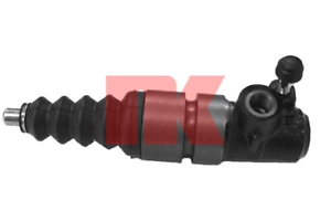 NK 844706 Nehmerzylinder Kupplung