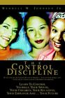 The Control Discipline 9780595364114 by Wendell Johnson Book