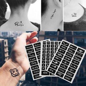 au-henne-vignette-temporaire-tatouage-pochoirs-le-modele-de-l-039-art-corporel