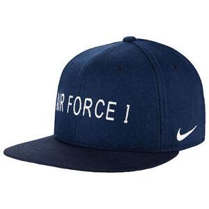 Nike Chapeau De La Force Aérienne
