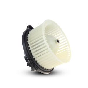 Blower Motor A//C  Fits Toyota Hiace 02-06 BM-1781-ACS