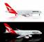 Large-Model-Planes-Jumbo-747-Airbus-A380-777-787-A330-Resin-Qantas-Sing-etc thumbnail 20