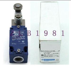 Limit Switch XCK-J10513H29C