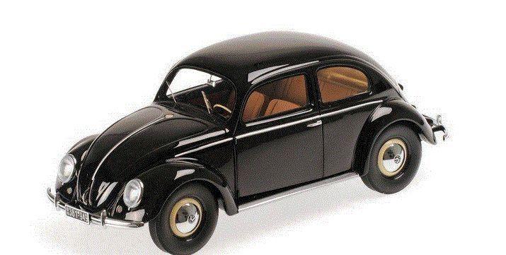 1949 - 1,18 - vw - käfer.