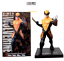 miniatura 1 - FIGURA LOBEZNO MARVEL NOW Wolverine  ARTFX+STATUE 1/10.  22CM en CAJA