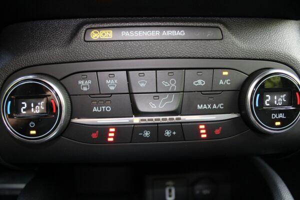 Ford Focus 1,5 EcoBoost ST-Line stc. aut. billede 13