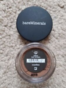 bare-Minerals-Escentuals-Coastline-chocolate-taupe-Eyecolor-57g-NEW-FS-SEALED