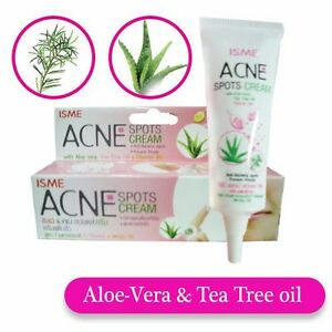 acne causes and effective treatment methods Definition of acne (yauvan pidika) acne vulgaris is an inflammatory disorder of the skin the problem originates from the root of the hair follicles where they are associated with sebaceous glands.