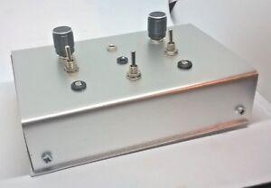 Atari-Punk-Console-light-theremin-circuit-bending-synthesizer