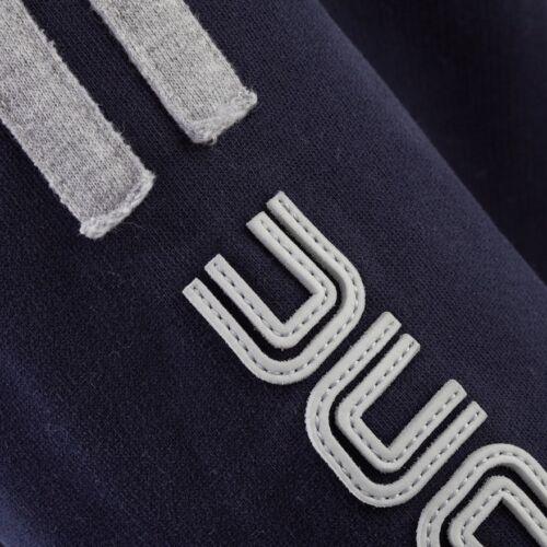 UFFICIALE DELLA SQUADRA JAPSPEED guidarla come tu HAI RUBATO LA DRIFT SUBARU Design T Shirt