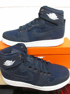 Jordan Aj1 Top Hi Mens Trainers 403 Sneakers Nike 638471 High Air Ko eEbH2IDWY9