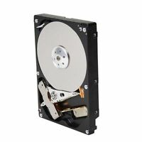 Toshiba 1tb 3.5inch 7200rpm Sataiii Internal Hard Drives Dt01aca100