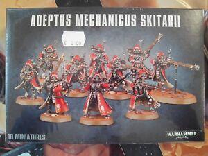 Warhammer-40-000-Adeptus-Mechanicus-Skitarii-59-10-99120116016