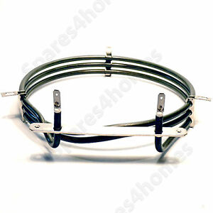 Firenzi-John-Lewis-Zanussi-Fan-Oven-Element-3116448006