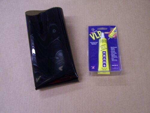 Smokey Vinyl patch kit Pop up Camper patch kit