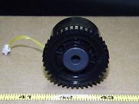 Part: Canon Fh7-5422-000 Drive Separation Clutch Clc / Gp / Np / Pdk Series