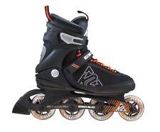 Inlineskating Inline Skates Größe 42