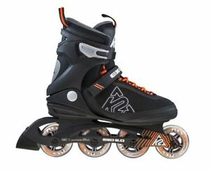 Inliner-K2-Exo-6-0-M-Skates-Men-Fitness-Groesse-42-5-US-9-5-UK-8-5-UVP129-95