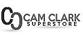 Cam Clark Super Store