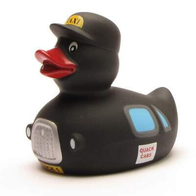 Badeenten Duck You Quietscheenten Quietscheentchen Plastikente