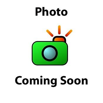 Hcf 11inX1-3//16X18 Spl Sld Hub 16 Riv .280 Thick McLeod Racing 5009-05 Sintered Iron Disc