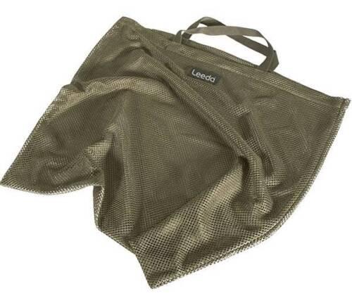 Leeda Bass Bag Quick Drying