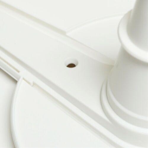 GE WD22X10055 Dishwasher Spray Arm