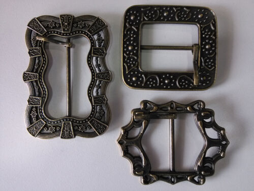 Pirates of The Caribbean Jack Sparrow Cosplay Costume Outfit Belt/&Buckles Prop