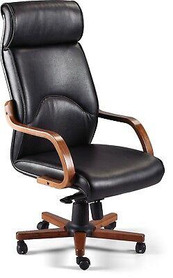 Arbeitsstuhl Drehstuhl Chefsessel Schreibtischstuhl Trendmarkierung Bürostuhl