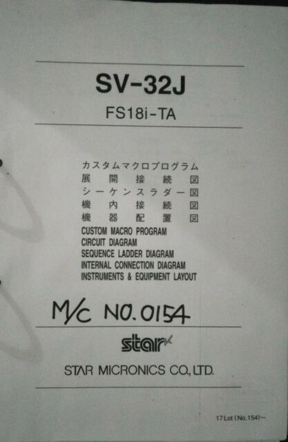 Star Sv