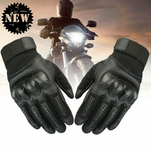 KO-GT6 COMBAT GLOVES The Multifunctional Super Combat Gloves High Quality