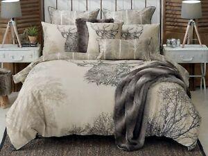 Bianca-Sambar-Deer-Doona-Duvet-Quilt-Cover-Set-Multi